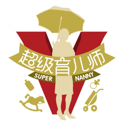 SuperNanny-China-2013