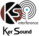 KerSound - Interference